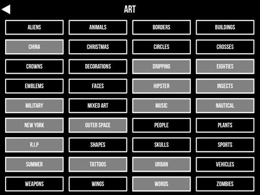 PikPark: Design to Product Screenshot