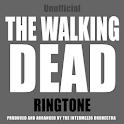 Walking Dead Tone - Unofficial icon