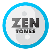 Zen Relaxing Ringtones