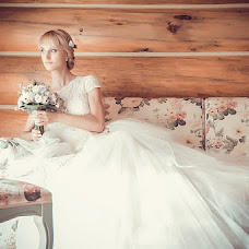 Wedding photographer Anna Sakazova (savanna38). Photo of 20.08.2013