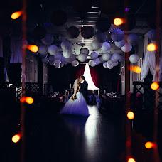 Wedding photographer Anna Dolgova (dolgova). Photo of 13.07.2015