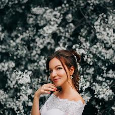Wedding photographer Tatyana Shevchenko (tanyaleks). Photo of 13.05.2018