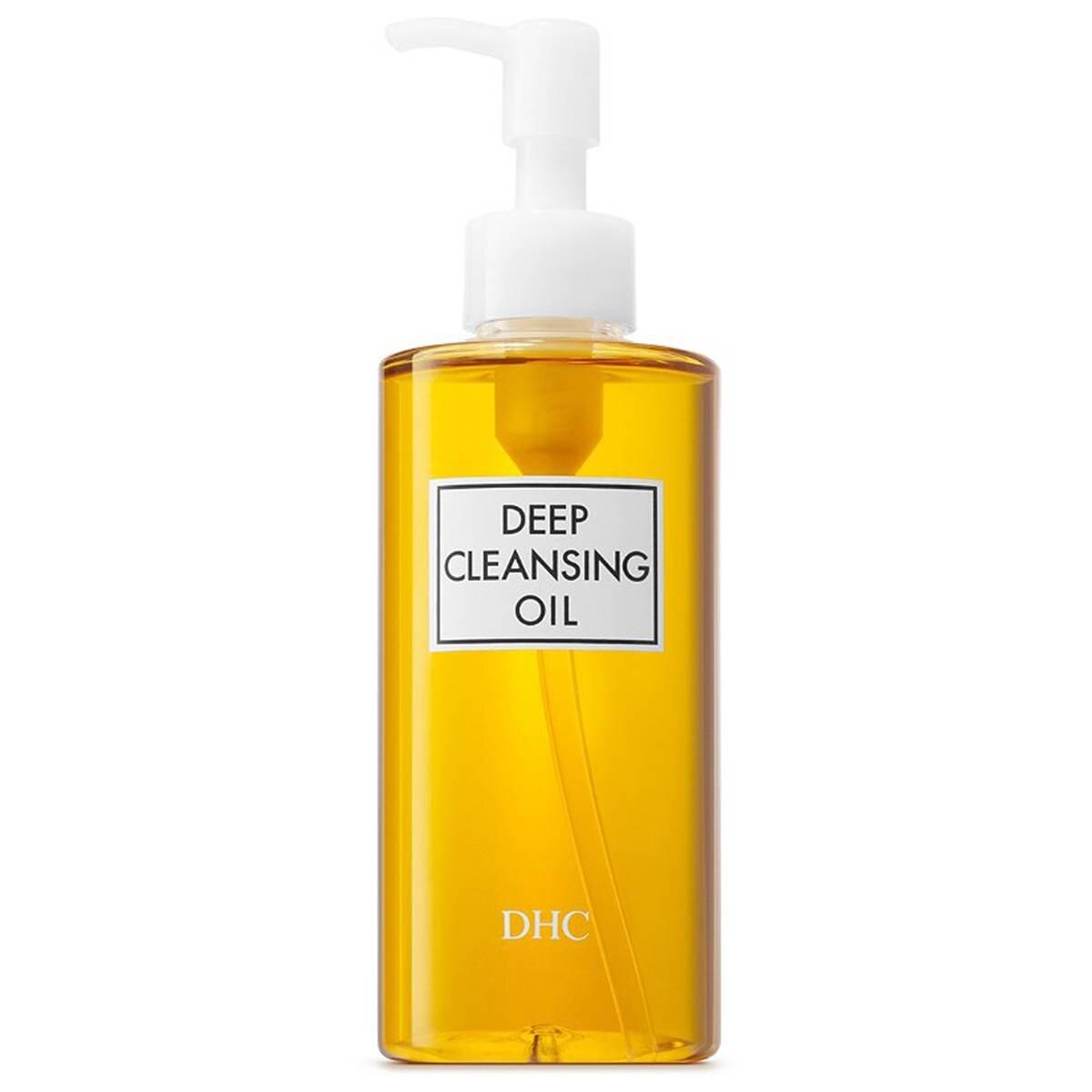 cleansing-oils-for-oily-skin-285927-1583530675903-main.1200x0c.jpg