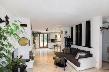 maison à Villargondran (73)