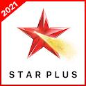 Star Plus TV Channel Free, Star Plus Serial Guide icon