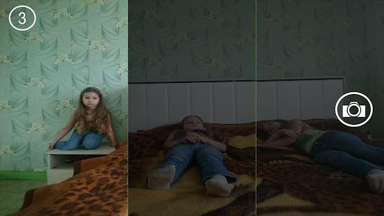 Multi Camera screenshot