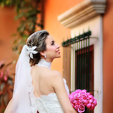 Wedding photographer Alberto Alcorta (alcorta). Photo of 20.05.2015