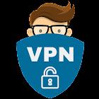 VPN SOFIT FREE icon
