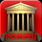 Pompeii Touch icon