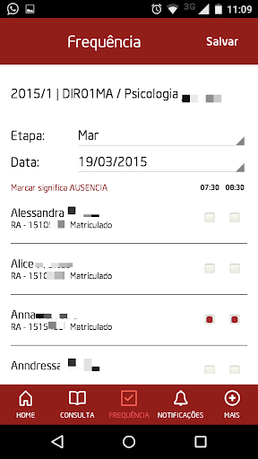 【免費教育App】Multivix-APP點子