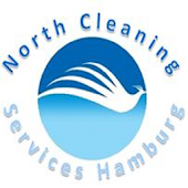 North Cleaning Services HH
