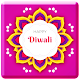 Download Diwali Status for Whatsapp For PC Windows and Mac