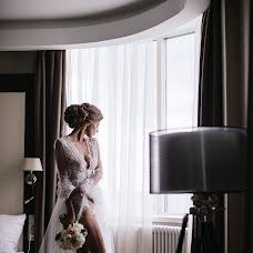 Wedding photographer Marina Goncharova (Goncharita). Photo of 16.08.2016