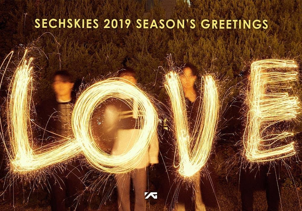 sechskies 2019 sunghoon 2