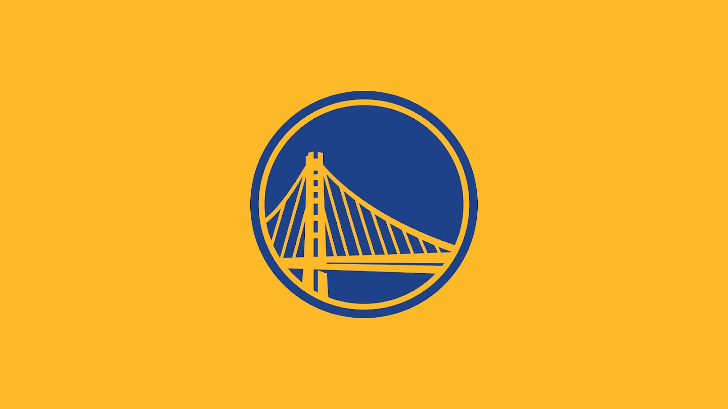 Watch Golden State Warriors live