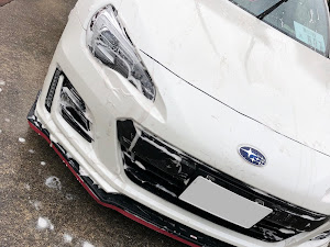 BRZ ZC6 GTのカスタム事例画像 翔希さんの2019年03月30日15:59の投稿