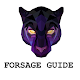 Forsage Smart Contract Complete Guide Download for PC Windows 10/8/7