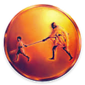 MGM CEN icon