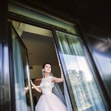 Wedding photographer Tatyana Aprelskaya (aprelskayatanya). Photo of 20.09.2015