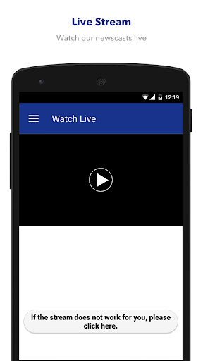 WTKR News 3 4.4.1 screenshots 6