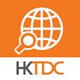 HKTDC Marketplace apk