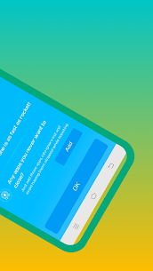 Your Ram Booster Pro 1.8 Mod APK Updated Android 2