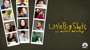 Little Big Shots thumbnail