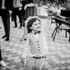 Fotograful de nuntă Laurentiu Nica (laurentiunica). Fotografia din 26.07.2017