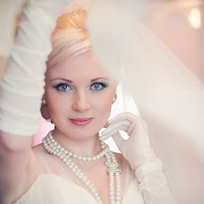 Wedding photographer Yaroslav Zhuk (Shynobi). Photo of 15.05.2013