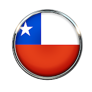App Icon for Obce v Chile App in Czech Republic Google Play Store