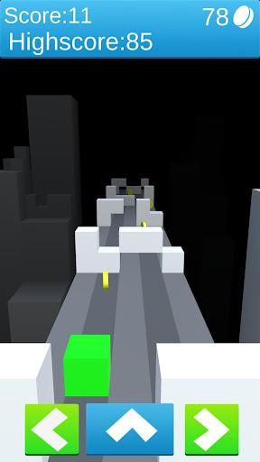 CUBO  captures d'écran 1