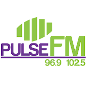 The New Pulse FM