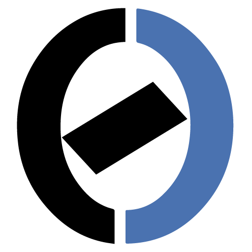 0queue - Apps en Google Play