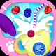 Cute & Tiny Milkshakes - Baby Fruit Smoothies (game)