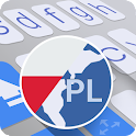 ai.type Polish Dictionary icon