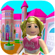 guide for Roblox barbie by Best Game studio