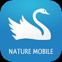 iKnow Birds 2 PRO - Europe icon