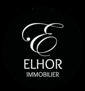ELHOR IMMOBILIER