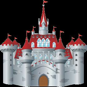Замок-головоломка