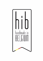 HIB Handmade in Belgium