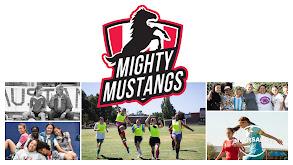Mustangs F.C. thumbnail