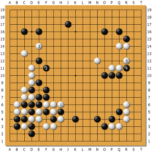 AlphaGo_Lee_02_010.png