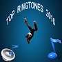 Top Ringtones 2016 APK icon