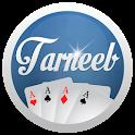 Tarneeb Full icon