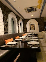 Indian Grill Room photo 94
