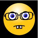 Flappy Nerd icon