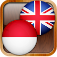 Kamus Inggris-Indonesia apk