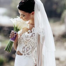 Wedding photographer Denis Polulyakh (poluliakh). Photo of 14.07.2017