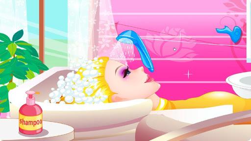 Hairdresser Challenge Games 2 apktram screenshots 3