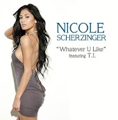 Whatever U Like (Explicit Version) (feat. T.I.)